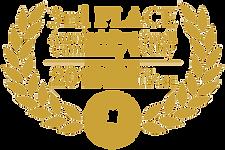 2015-GE-Third-SMAL.png