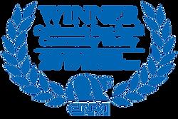 2019-GE-WINNER-CNPA.png