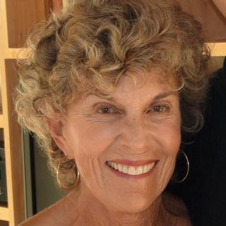 Judith (Judy) Barr