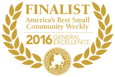 2016-GE-Finalist-SMALL.png