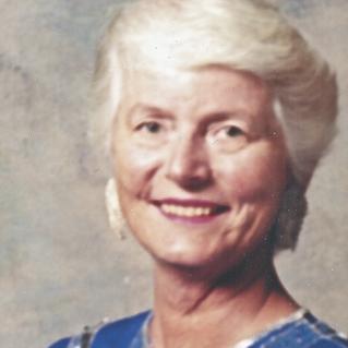 Lois Limbach