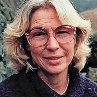 Cathryn T. Main