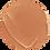Thumbnail: Radiance Foundation Stick