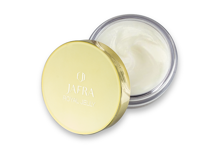 Extra Soothing Balm