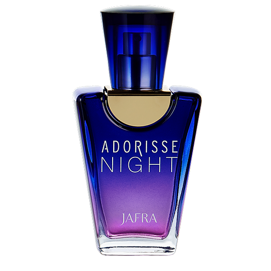 Adorisse Night