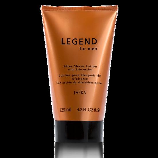 Legend After Shave Lotion