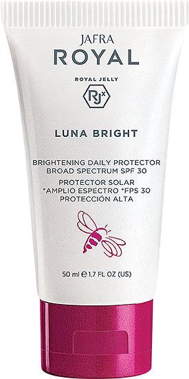 Brightening Daily Protector Broad Spectrum SPF 30