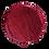 Thumbnail: Luxury Matte Lipstick