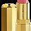 Thumbnail: Luxury Lipstick