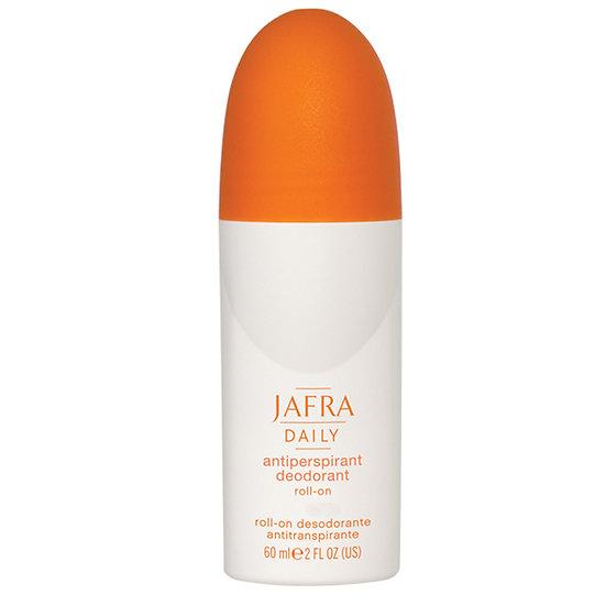 Gently Effective Antiperspirant Deodorant Roll-on
