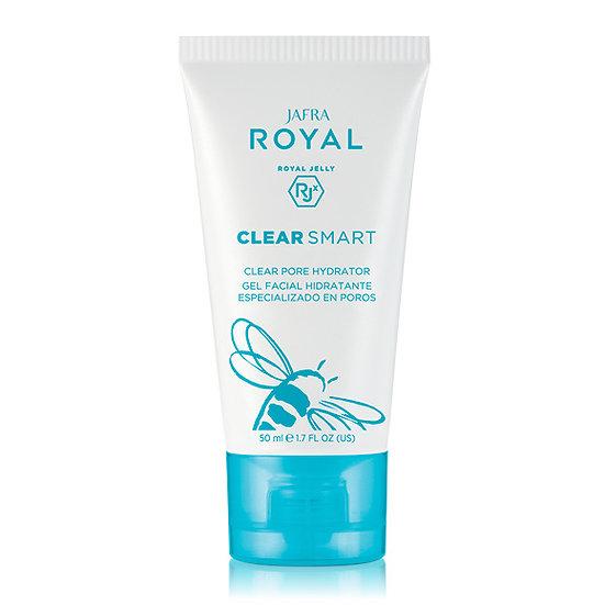 Clear Smart Pore Hydrator