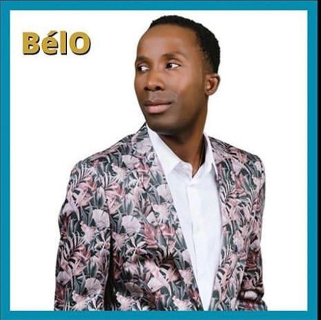 L'artiste haïtien BélO rafle deux (2) prix internationaux