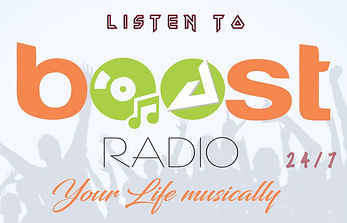 Listen to Boost Radio.jpg