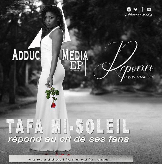 Tafa Mi-Soleil répond au cri de ses fans