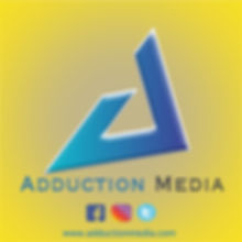 Adduction Photo Profile.jpg