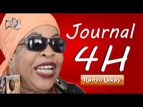 Radio KISKEYA, un quart de siècle au service de la population haïtienne