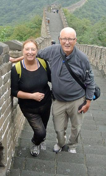 Alan and Judy bio_picture-Edit.jpg