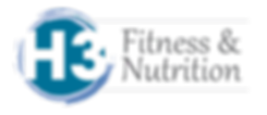 H3-Logo-Fin-01.png