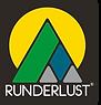 runderlust-registered-logo.png