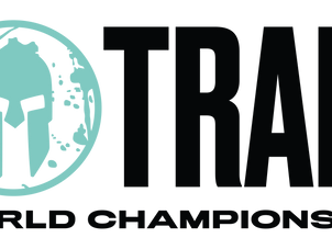 Kodiak partners with Spartan to be among global trail running events to create the Spartan Trail Wor