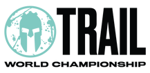 Trail-WC-Logos-01.png