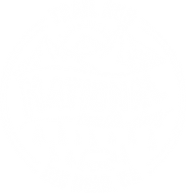 nationalTrailsDay_NTD_2019_White.png