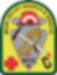 OFFICIAL LOGO_BVSAR.png