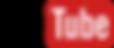 Youtube, Christian L. Stahr, Hannestad, Hvaler, Love, Sophie Scholl, Vaterland, Sheet Music, NYC, Sarpsborg