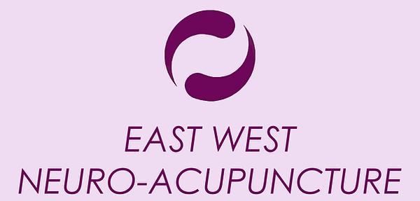 Logo with Century Gothic Modern Text - E