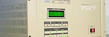 電力品質記錄器