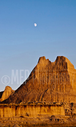 Badlands National Park.jpg