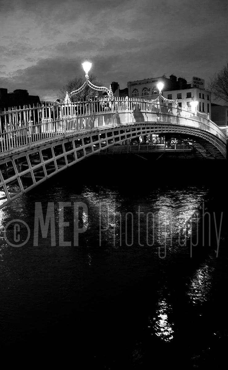 Dublin (2).jpg