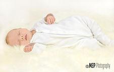 Newborn Photography Newborn Photographer Baby Babies London
