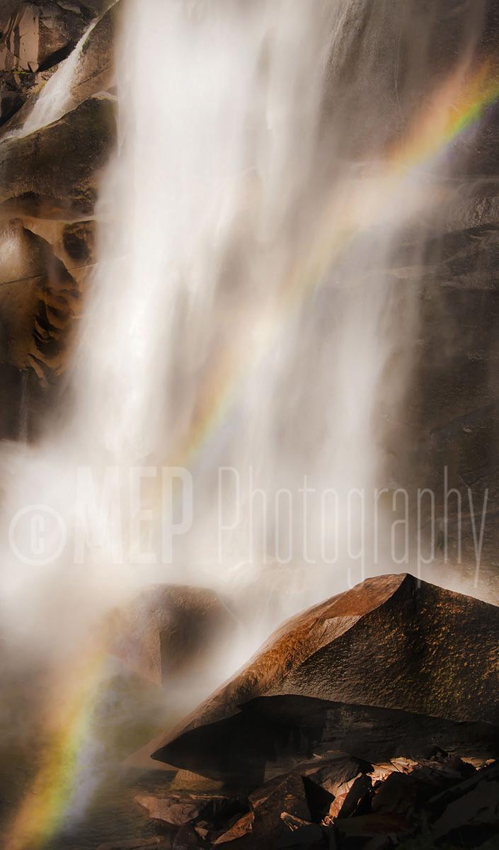 Yosemite National Park (1).jpg