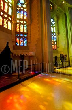 La Sagrada Familia (5).jpg