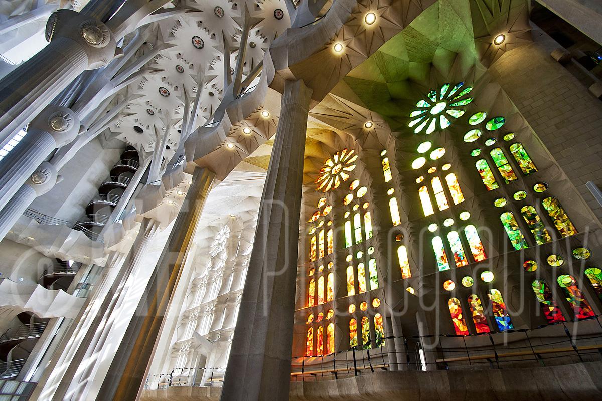 La Sagrada Familia (7).jpg