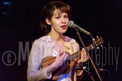 Nellie McKay (1)