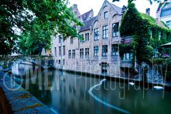 Bruges (3).jpg