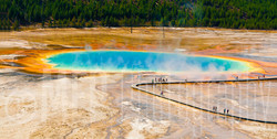 Yellowstone National Park (8).jpg