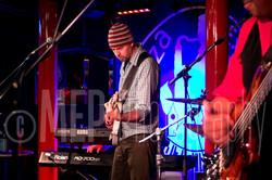 G Funk - Miles Gilderdale.jpg