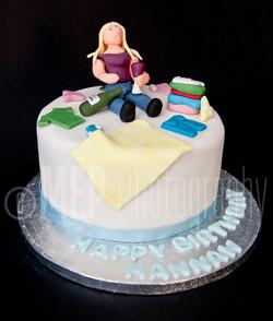 Jen's Cake Mix (10).jpg