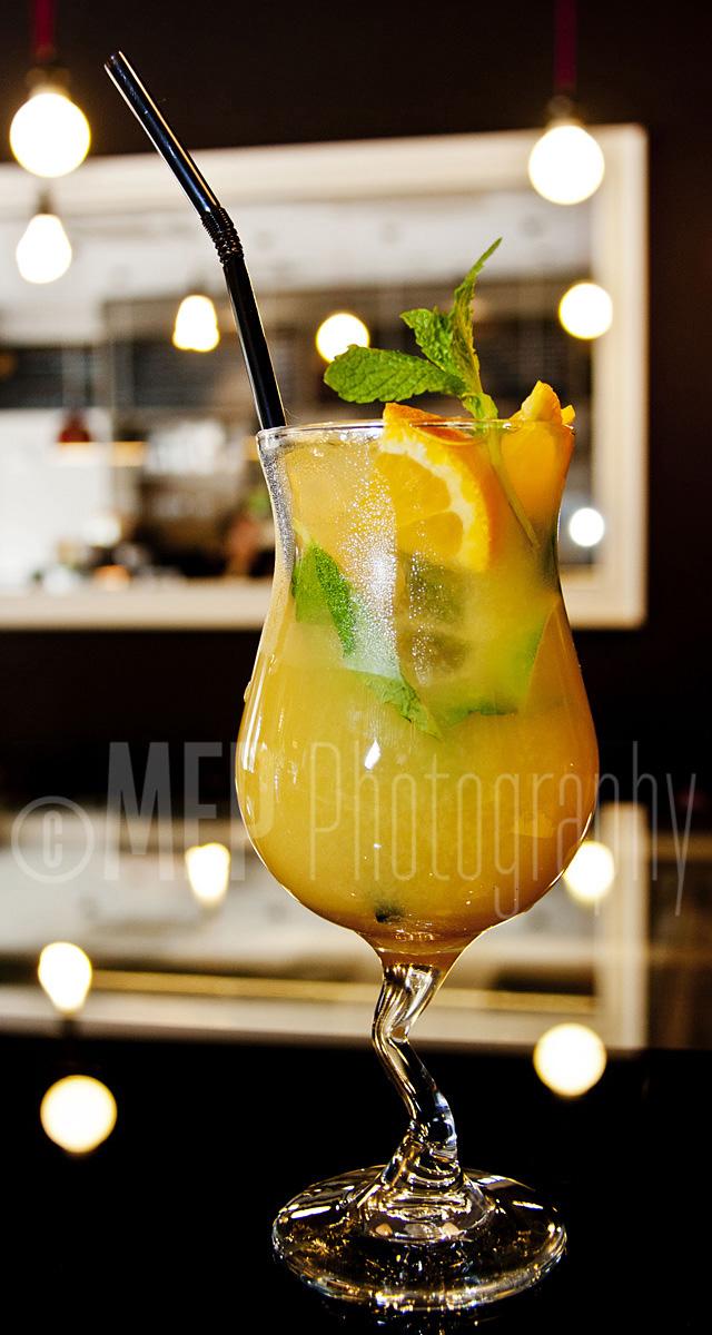 Cocktail (6).jpg