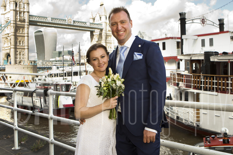 Andreea and Mauro (46)