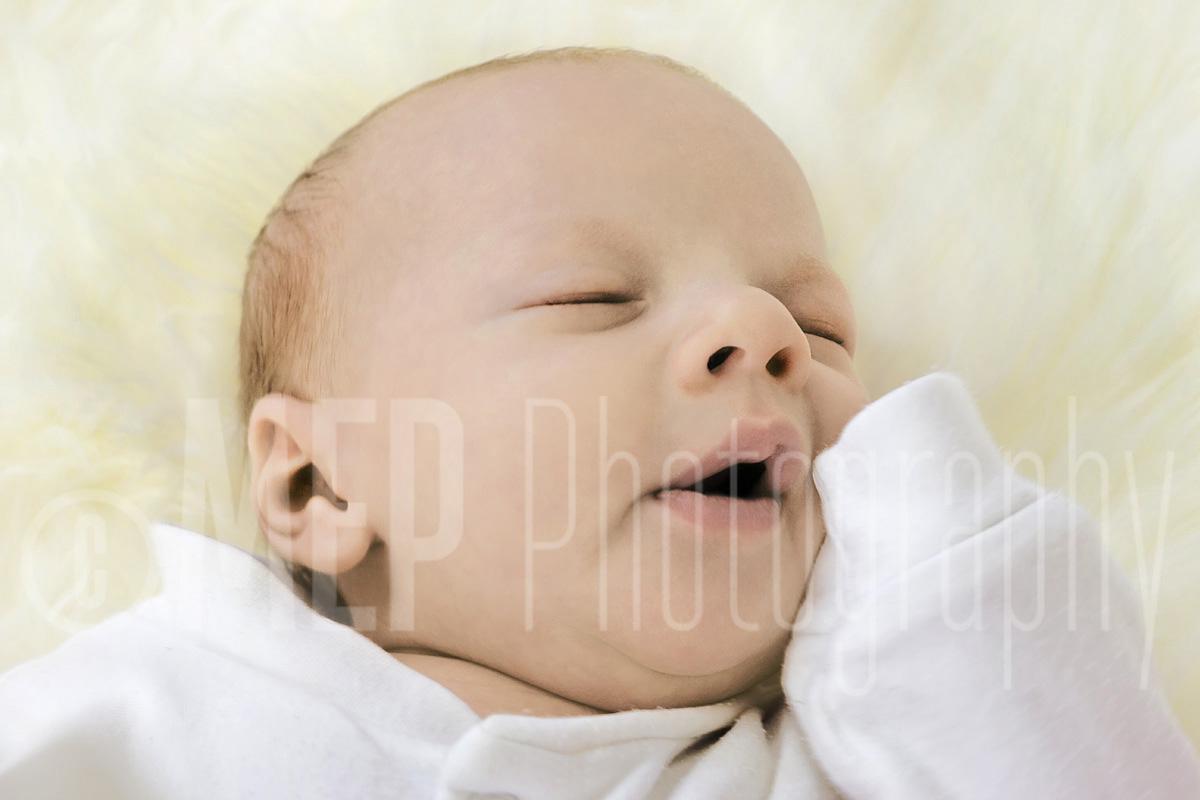 Newborn (4).jpg