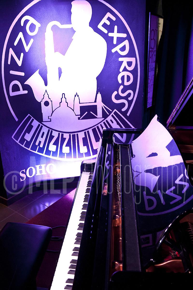 Jazz Club Pizza Express Dean Street (4).jpg