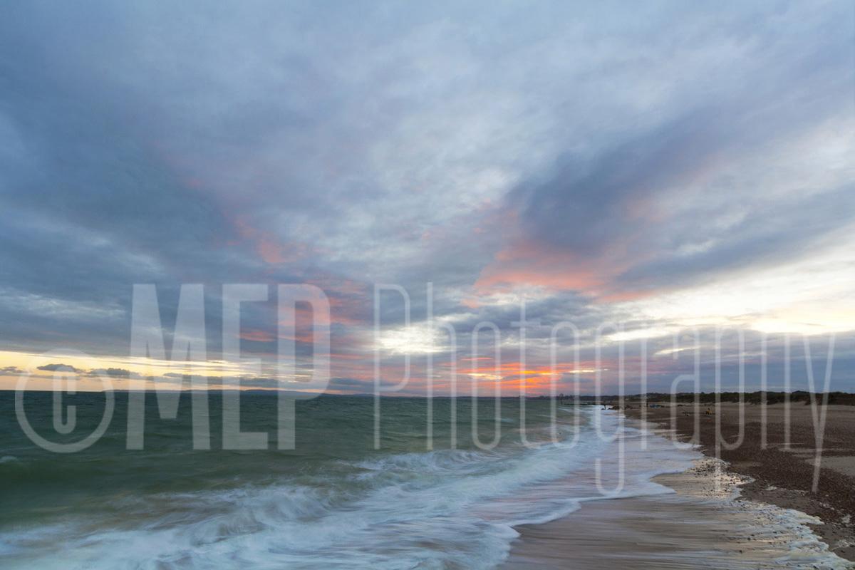 Hengistbury Head Beach (1).jpg