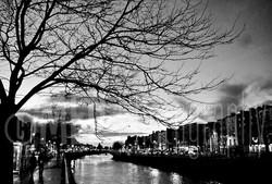 Dublin (6).jpg