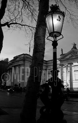 Dublin (5).jpg