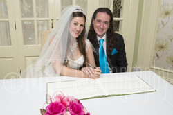 Louise and Michael (66)