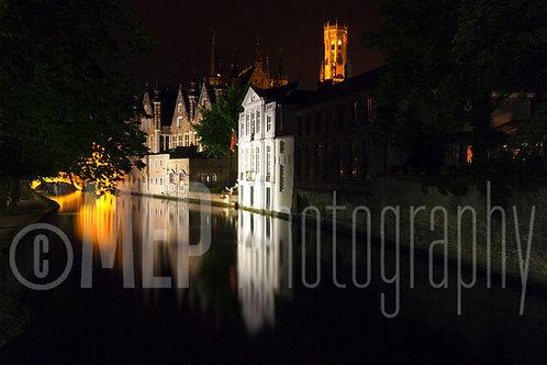 Bruges (5)